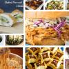 Meal Plan Monday (week of December 14-20)