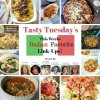 Tasty Tuesdays - Italian Favorites