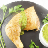 Fajita Baked Chicken