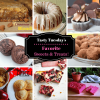 Tasty Tuesday's - Favorite Sweets and Treats!