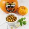 Italian Style Roasted Pumpkin Seeds