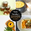 Tasty Tuesday's - Butternut Squash Favorites!