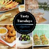 Tasty Tuesday's - Appetizer Favorites!