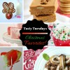 Tasty Tuesday's - Christmas Favorites!