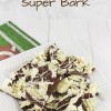 Super Bowl Super bark