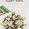 Super Bowl Super bark