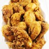 Copycat KFC's Fried Chicken!
