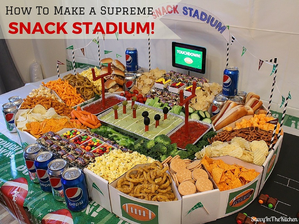 fun-and-easy-supreme-snack-stadium