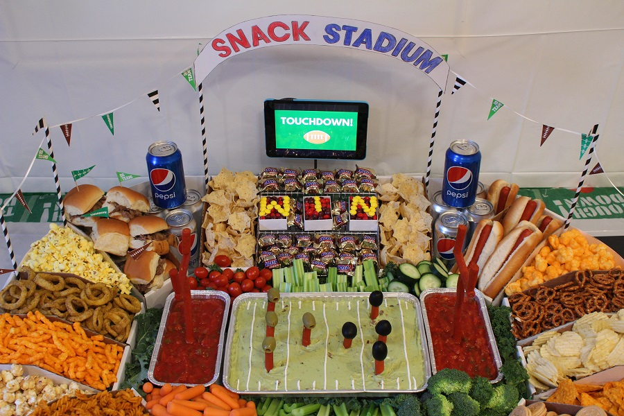 Supreme-Snack-Stadium