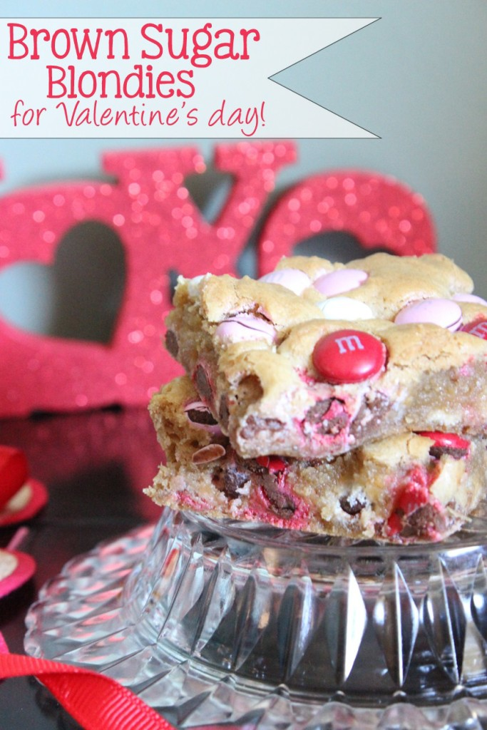 Brown-Sugar-Blondies-for-Valentines-Day