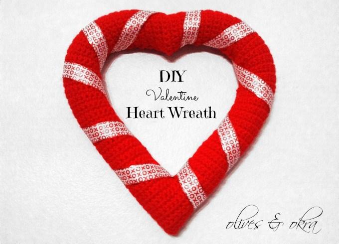 DIY-Valentine-Heart-Wreath-1