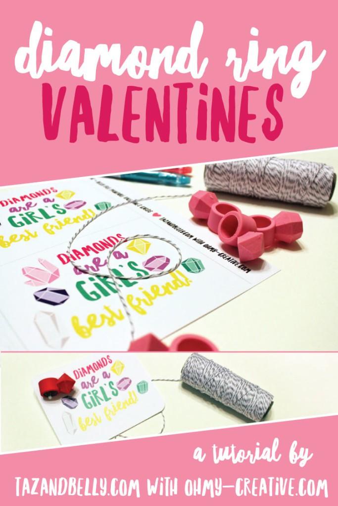 Pinterest_Diamond_Ring_Valentines