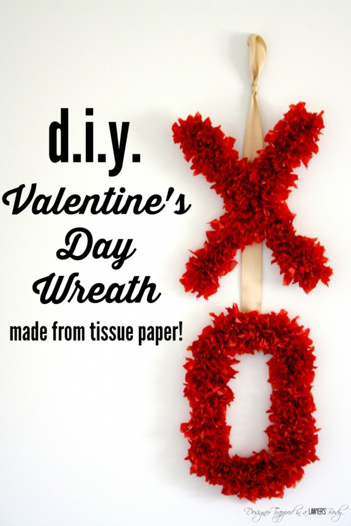 V-day-wreath-pinterest-683x1024