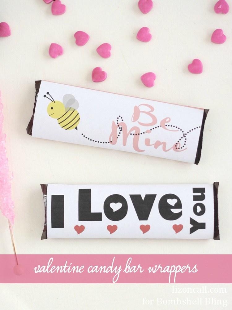 Valentine-Candy-Bar-1