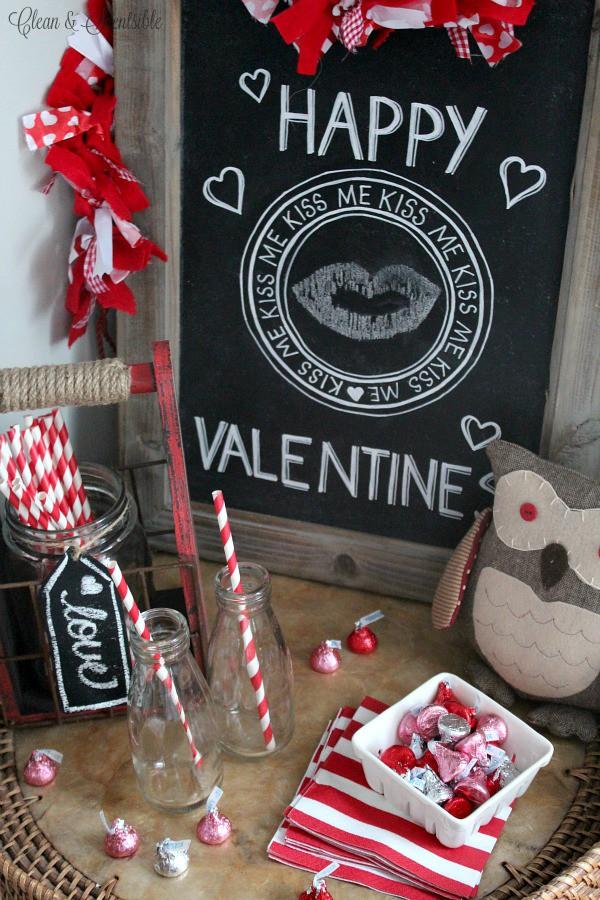 Valentines-Day-Chalkboard-3