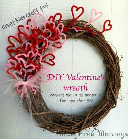Valentines-wreath-2
