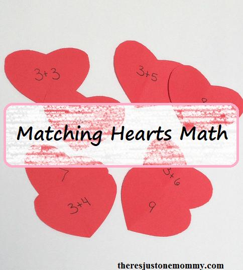 heart-matching-a