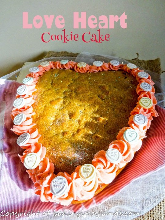 love-heart-cookie-cake-1