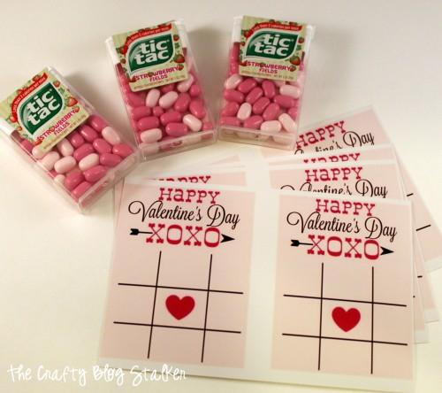 tic_tac_valentine_2