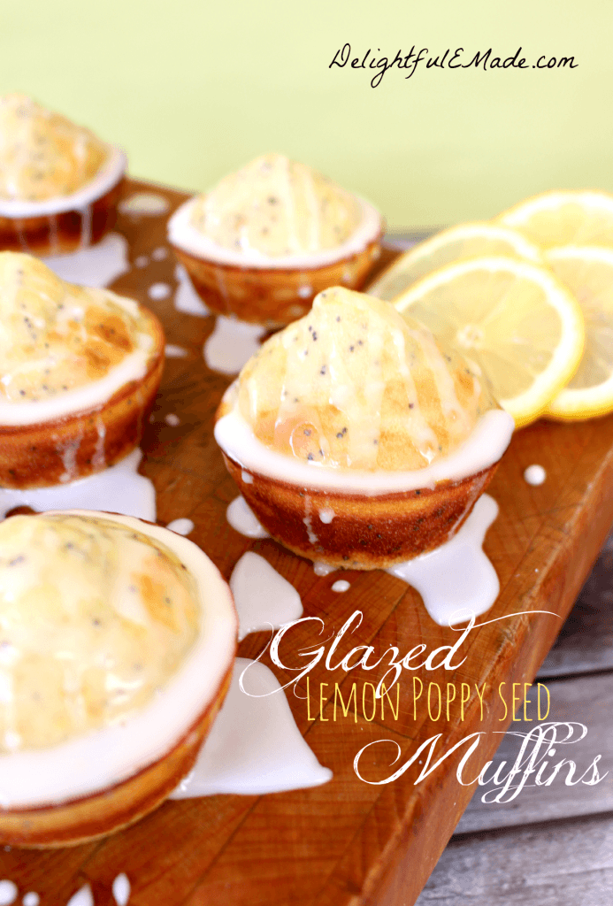 Glazed-Lemon-Poppy-Seed-Muffins-by-Delightful-E-Made-693x1024