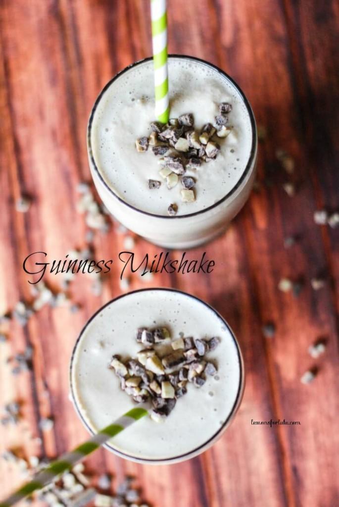 Guinness-and-Baileys-MilkShake-1