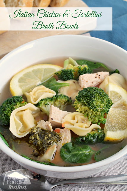 Italian-Chicken-Tortellini-Broth-Bowls-Titled