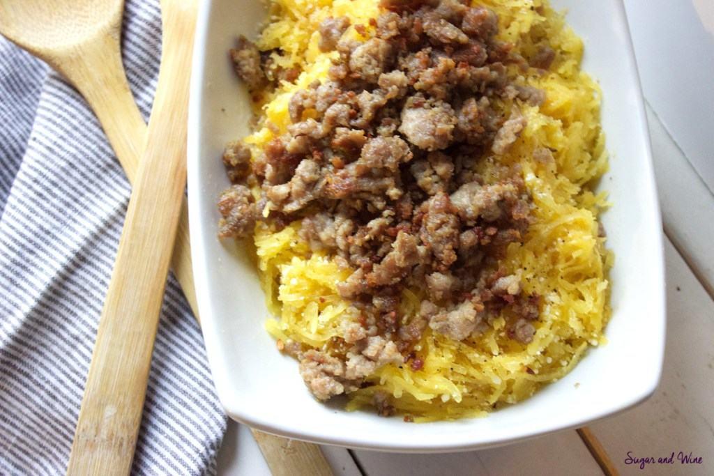 Italian-Sausage-Spaghetti-Squash-1