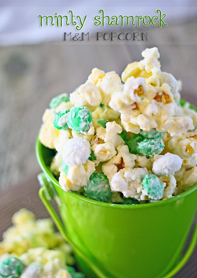 Minty-Shamrock-MM-Popcorn