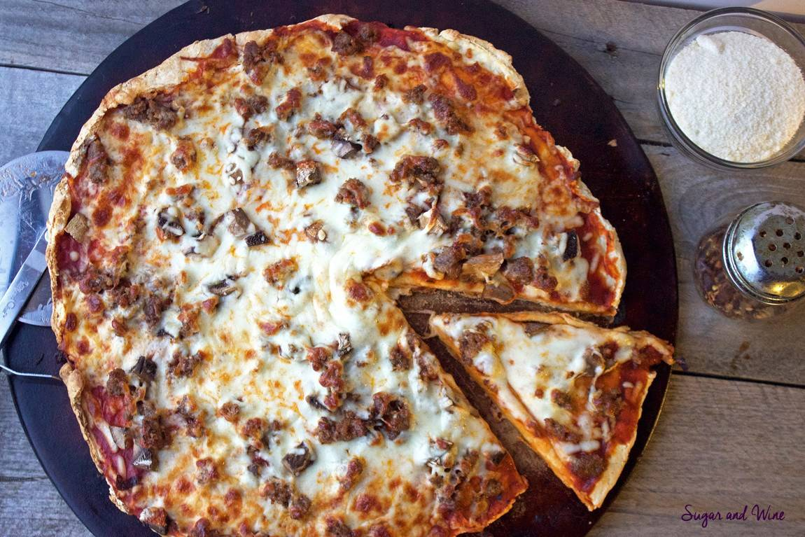 Rustic-Gluten-Free-Pizza-2