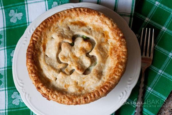 St.-Patricks-Day-Chicken-Pot-Pie