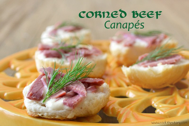 corned-beef1-text