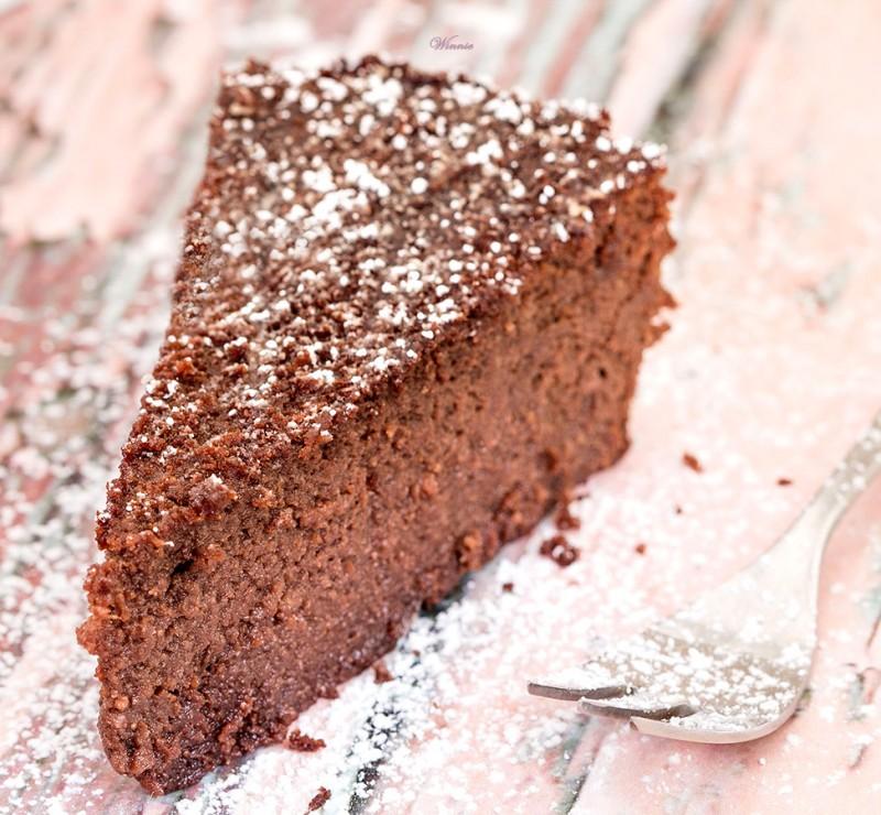 עוגת-שוקולד-עם-סלק-ללא-גלוטן-ו