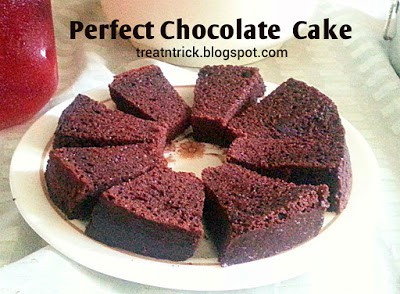 20160430_123254 perfect chocolate cake TTip