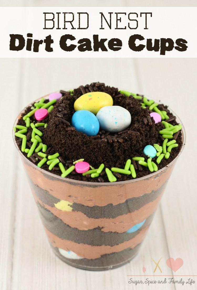 Bird-Nest-Dirt-Cups-1a