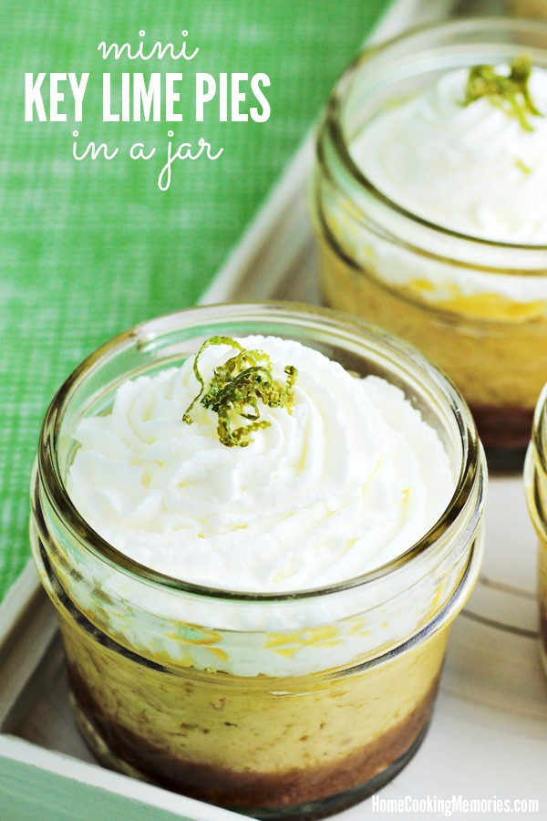 Key-Lime-Pie-in-a-Jar-Recipe-1