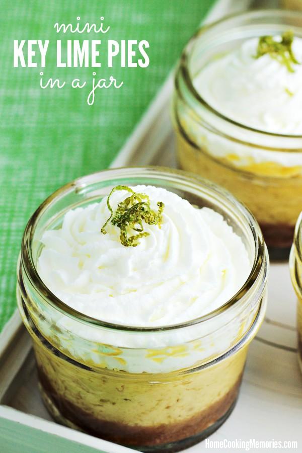 Key-Lime-Pie-in-a-Jar-Recipe-1