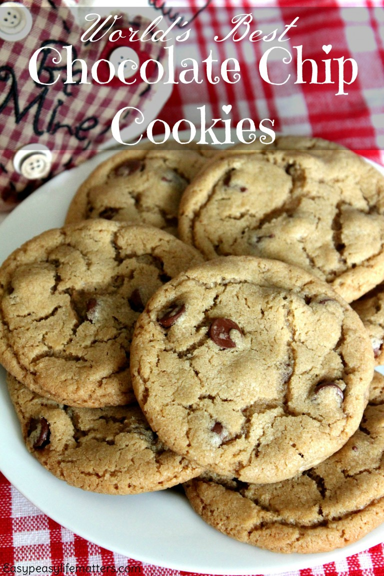 Worlds-Best-Chocolate-Chip-Cookies-Whether-its-Valentines-Day-or-just-a-regular-day-these-cookies-are-perfect-to-say-I-love-you-CleanEating-768x1152