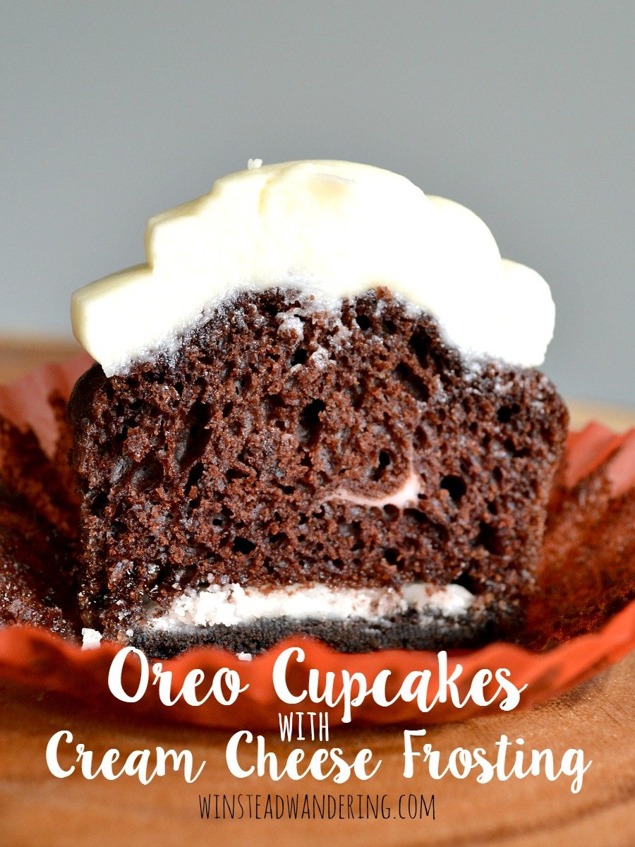 oreo-cupcakes-cream-cheese-frosting4