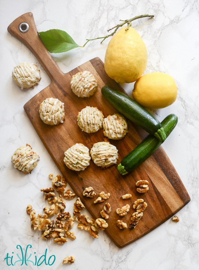 zucchini-lemon-cookies-4
