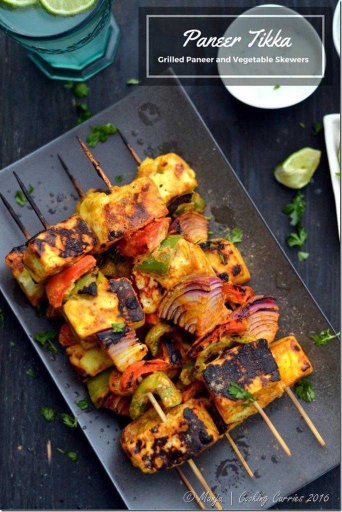 Paneer-Tikka-Grilled-Paneer-and-Vegetable-Skewers-Cooking-Curries_thumb-684x1024
