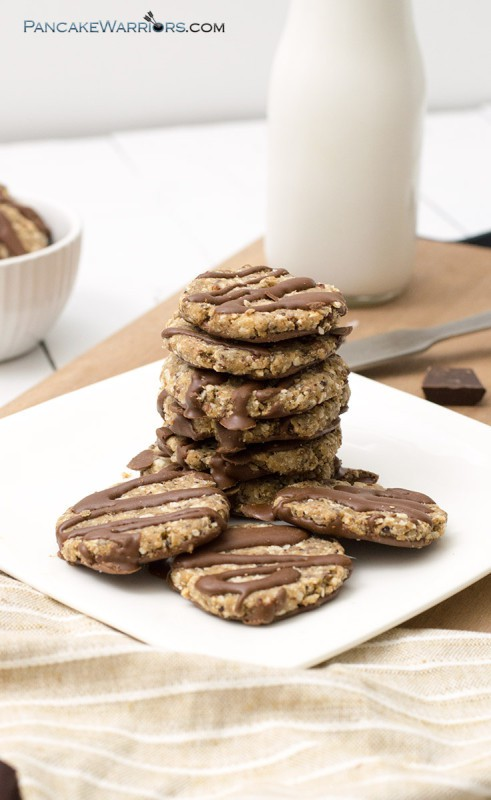 no-bake-samoa-cookies-pin-2-491x800