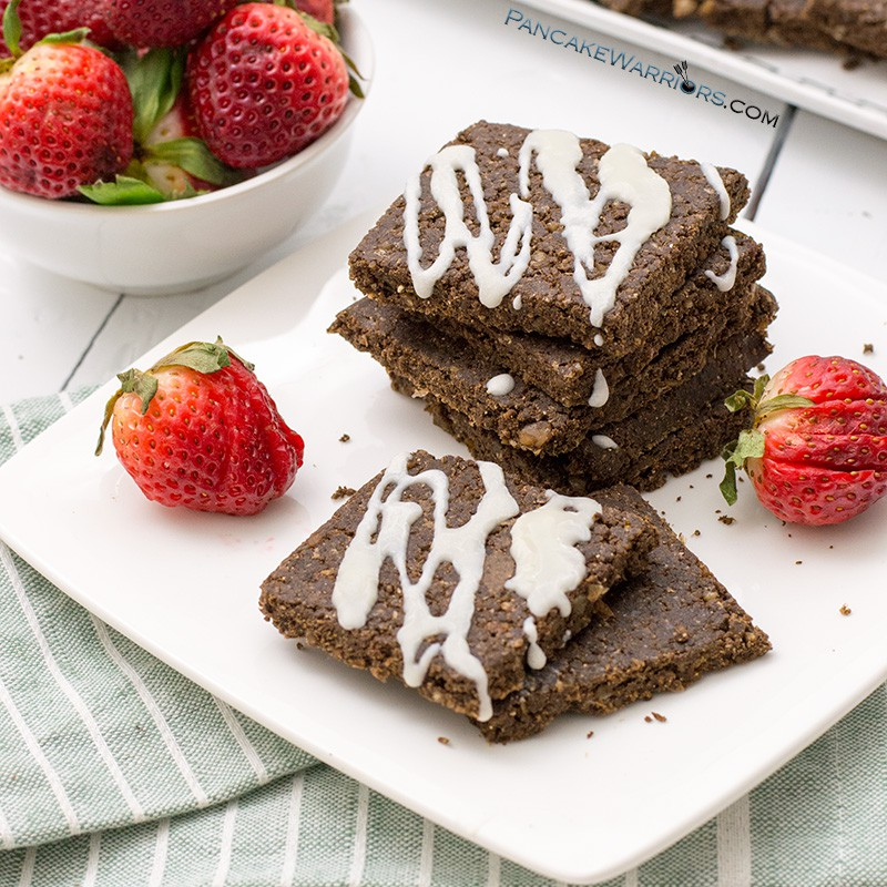 raw-vegan-no-bake-brownies-social8