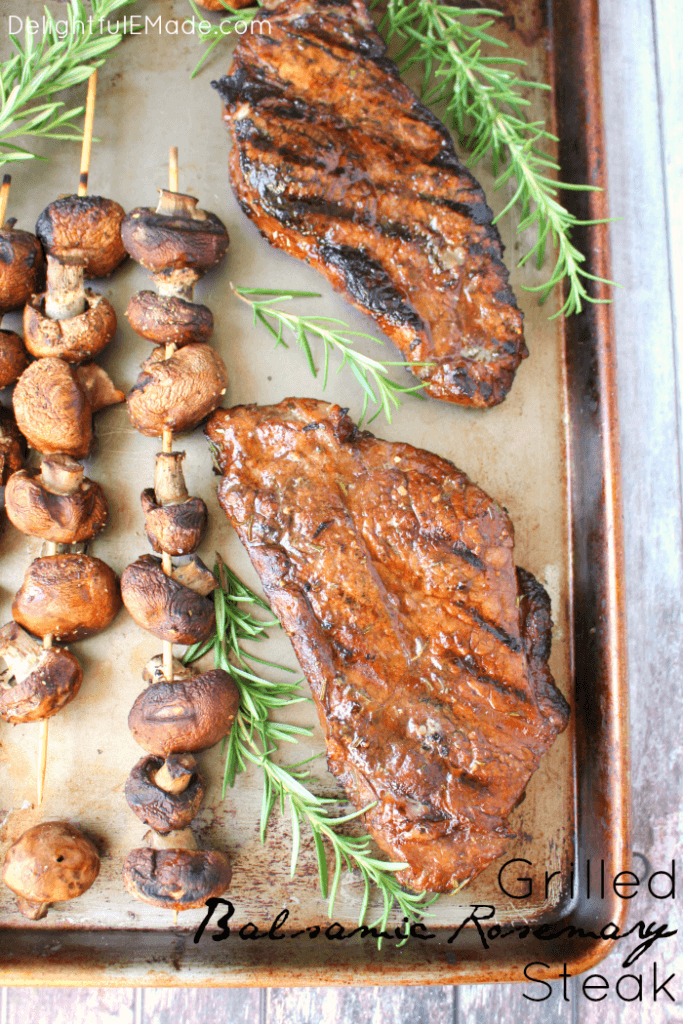 Grilled-Balsamic-Rosemary-Steak-DelightfulEMade-vert4-wtxt-683x1024