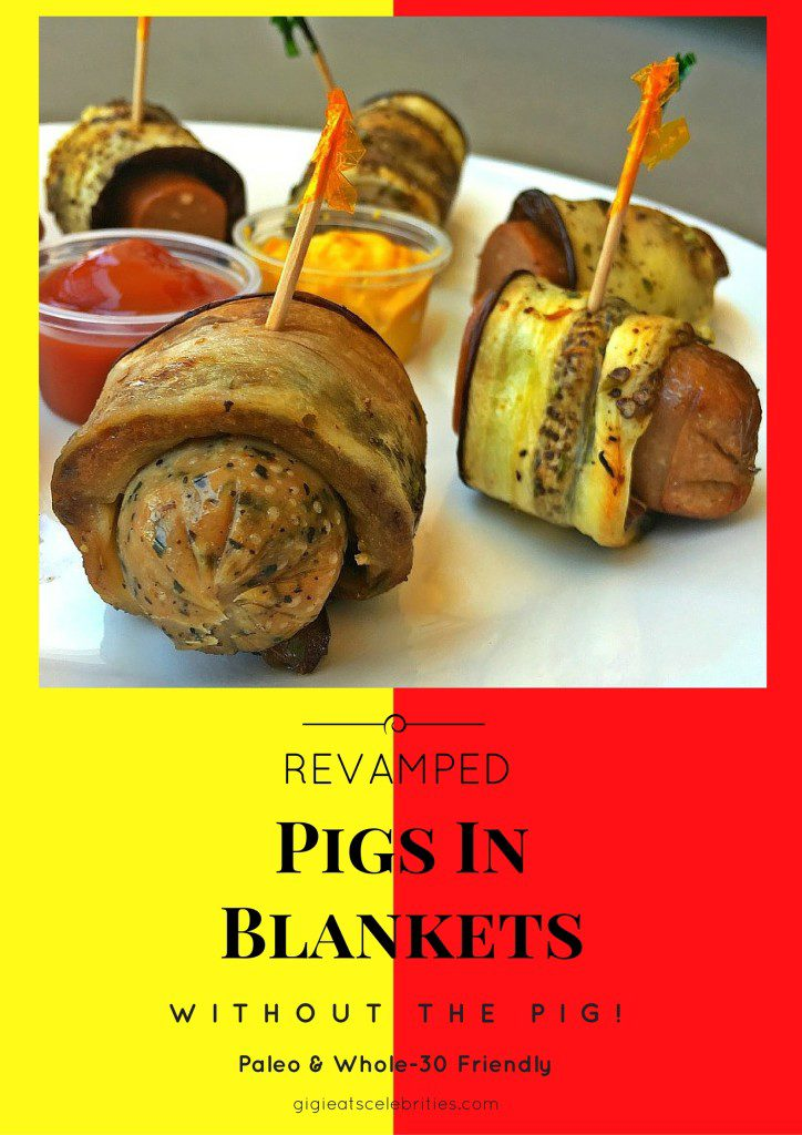 Pigs-In-A-Blanket-Revamped-724x1024