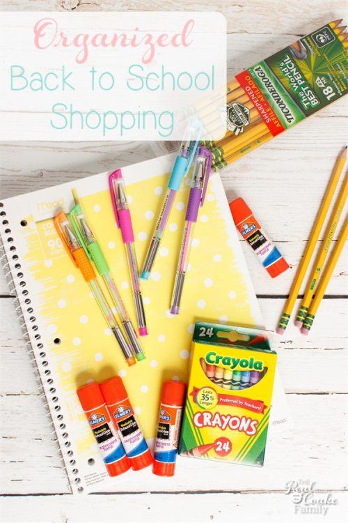 Back-to-School-Shopping-500x750