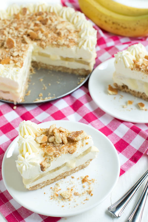 No-Bake-Banana-Pudding-Cheesecake_7388