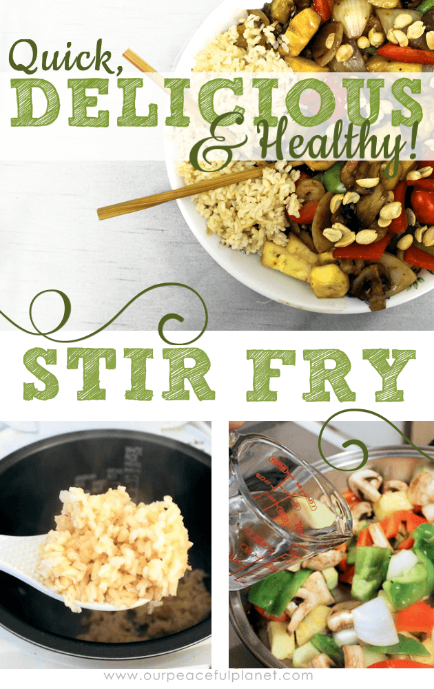 Quick-and-Healthy-Stir-Fry-Recipe