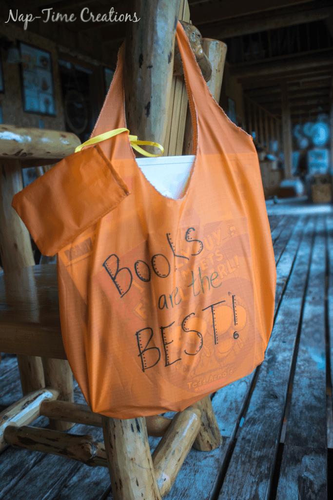 book-bag-tutorial_16-683x1024