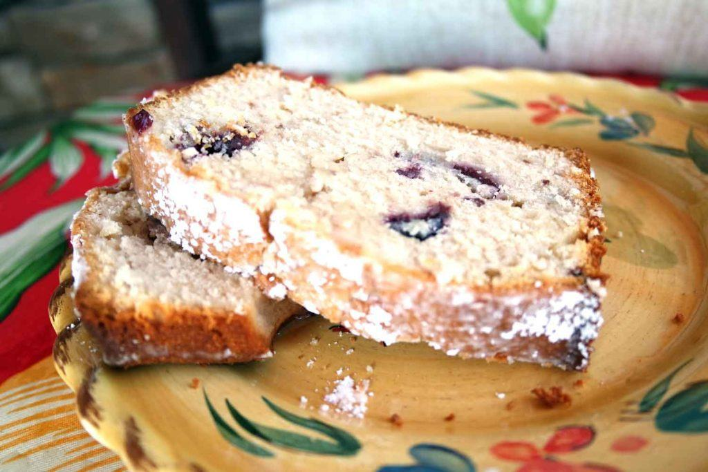cherry-almond-bread-1024x683