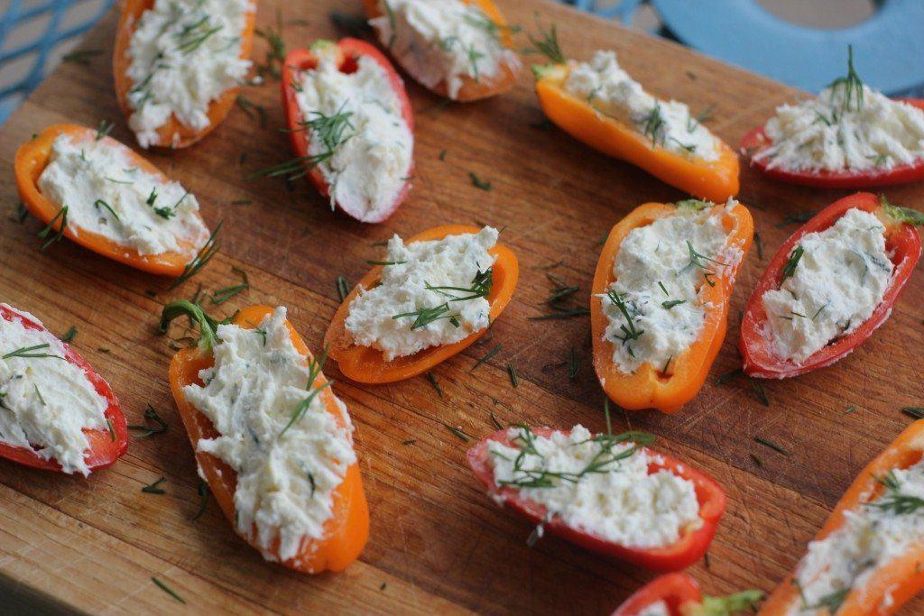 creamy-stuffed-peppers-1024x683